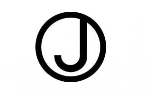 jagman77