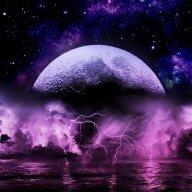 PurpleEscapade
