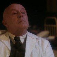Dr. Constantine