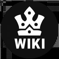 WikiBot
