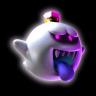 CreepaShadowz