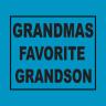 GrammasFavorite